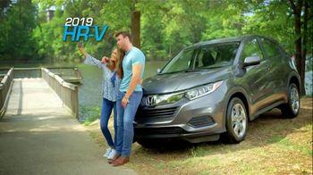 Honda Memorial Day Sales Event TV Spot, 'Spend Less, Get More: SUVs' [T2] - Thumbnail 5