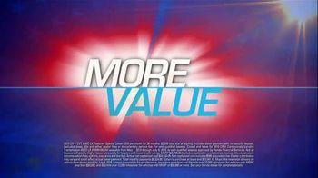 Honda Memorial Day Sales Event TV Spot, 'Spend Less, Get More: SUVs' [T2] - Thumbnail 6