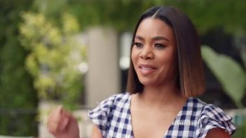 Old Navy TV Spot, 'Place to Be: Super Cash' Featuring Regina Hall - Thumbnail 2