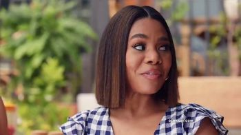 Old Navy TV Spot, 'Place to Be: Super Cash' Featuring Regina Hall - Thumbnail 8