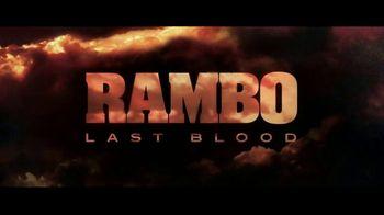 Rambo: Last Blood - Thumbnail 9