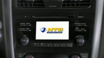 National Tire & Battery TV Spot, 'Big Savings Are Still Happening' - Thumbnail 2