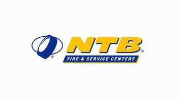 National Tire & Battery TV Spot, 'Big Savings Are Still Happening' - Thumbnail 3
