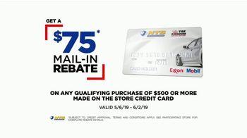 National Tire & Battery TV Spot, 'Big Savings Are Still Happening' - Thumbnail 6