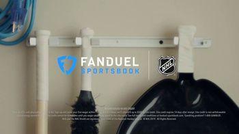 FanDuel Sportsbook TV Spot, '2019 NHL Playoffs' - Thumbnail 6