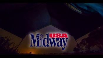 MidwayUSA TV Spot, 'Everything for Shooting' - Thumbnail 7