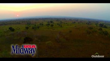 MidwayUSA TV Spot, 'Everything for Shooting' - Thumbnail 1