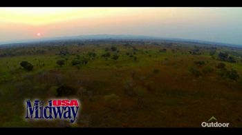 MidwayUSA TV Spot, 'Everything for Shooting' - Thumbnail 2