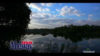 MidwayUSA TV Spot, 'Everything for Shooting' - Thumbnail 3