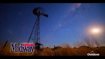 MidwayUSA TV Spot, 'Everything for Shooting' - Thumbnail 4