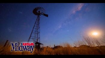MidwayUSA TV Spot, 'Everything for Shooting' - Thumbnail 5
