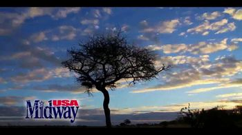 MidwayUSA TV Spot, 'Everything for Shooting' - Thumbnail 6
