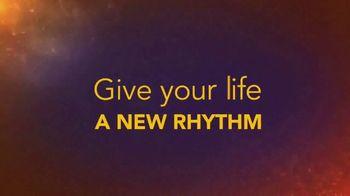 Visit Mississippi TV Spot, 'A New Rhythm' - Thumbnail 2