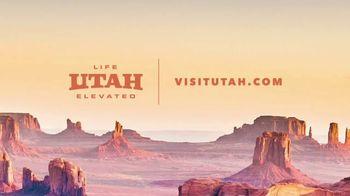 Utah Office of Tourism TV Spot, 'A Taste of Utah' - Thumbnail 7