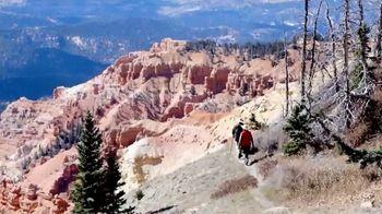 Utah Office of Tourism TV Spot, 'A Taste of Utah' - Thumbnail 5