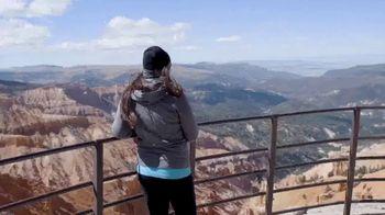 Utah Office of Tourism TV Spot, 'A Taste of Utah' - Thumbnail 6