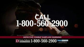 Dudley DeBosier TV Spot, 'Hearing Loss' - Thumbnail 3