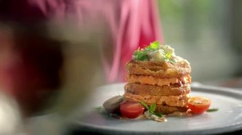 Alabama Tourism Department TV Spot, 'Take it All In: Food Gems' - Thumbnail 10