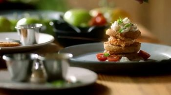 Alabama Tourism Department TV Spot, 'Take it All In: Food Gems' - Thumbnail 7