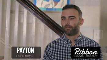Ribbon Home TV Spot, 'Freedom to Buy' - Thumbnail 2