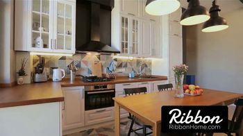 Ribbon Home TV Spot, 'Freedom to Buy' - Thumbnail 5