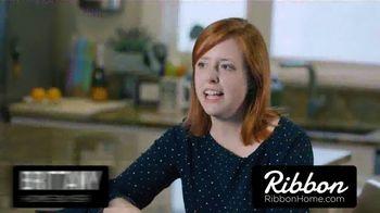 Ribbon Home TV Spot, 'Freedom to Buy' - Thumbnail 6