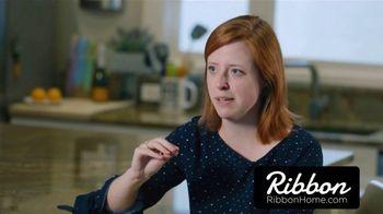 Ribbon Home TV Spot, 'Freedom to Buy' - Thumbnail 8