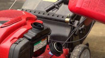 DR Power Equipment Pulse Trimmer/Mower TV Spot, 'Ready to Roll' - Thumbnail 1