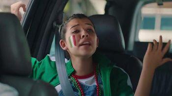 Boost Mobile Unlimited Gigs TV Spot, '¡Vive la pasión del fútbol con Boost!' [Spanish] - Thumbnail 2