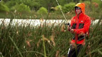 Gill TV Spot, 'Fishing' - Thumbnail 2