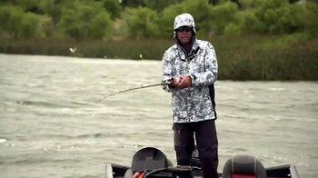 Gill TV Spot, 'Fishing' - Thumbnail 5