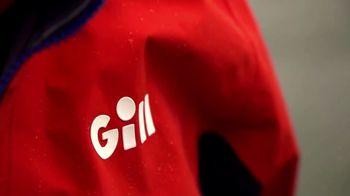 Gill TV Spot, 'Fishing' - Thumbnail 6