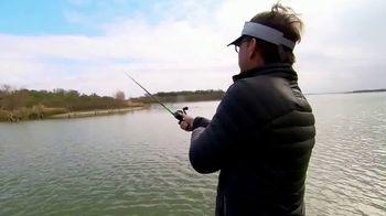 Gill TV Spot, 'Fishing' - Thumbnail 7