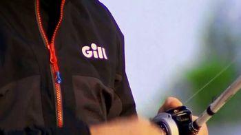 Gill TV Spot, 'Fishing' - Thumbnail 8