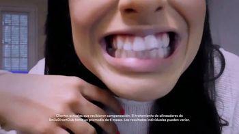 Smile Direct Club TV Spot, 'Esto es un aliñeador' [Spanish] - Thumbnail 6