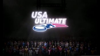 USA Ultimate TV Spot, 'When We Pull Together' - Thumbnail 9