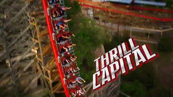 Six Flags Fiesta Texas TV Spot, 'Save With Coca-Cola' - Thumbnail 2