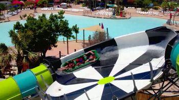 Six Flags Fiesta Texas TV Spot, 'Save With Coca-Cola' - Thumbnail 5