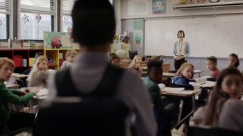 XFINITY Mobile TV Spot, 'New Student' - Thumbnail 2