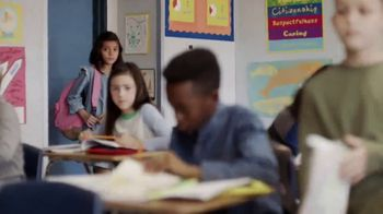 XFINITY Mobile TV Spot, 'New Student' - Thumbnail 8