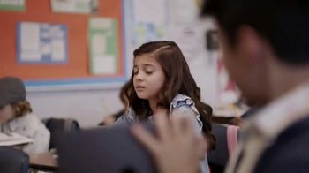 XFINITY Mobile TV Spot, 'New Student' - Thumbnail 9