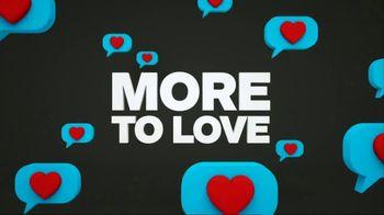 WOW! Ultimate Internet Package TV Spot, 'Start of Summer' - Thumbnail 2