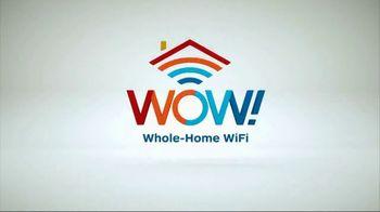 WOW! Ultimate Internet Package TV Spot, 'Start of Summer' - Thumbnail 4