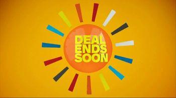 WOW! Ultimate Internet Package TV Spot, 'Start of Summer' - Thumbnail 8
