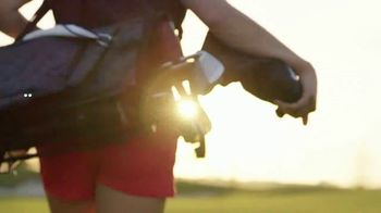 GolfNow.com Summer Savings TV Spot, 'Summer Special Offer' - Thumbnail 1