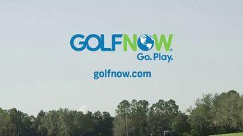 GolfNow.com Summer Savings TV Spot, 'Summer Special Offer' - Thumbnail 6