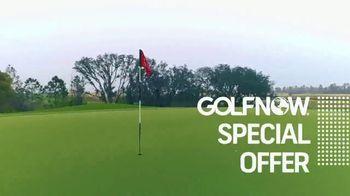 GolfNow.com Summer Savings TV Spot, 'Summer Special Offer' - Thumbnail 3