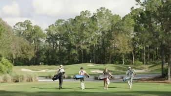 GolfNow.com Summer Savings TV Spot, 'Summer Special Offer' - Thumbnail 5
