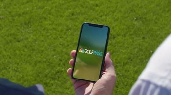GolfPass TV Spot, 'The Gift of Golf'