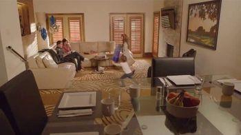 GolfPass TV Spot, 'The Gift of Golf' - Thumbnail 1